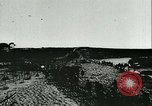 Image of World War II Europe, 1943, second 45 stock footage video 65675021767