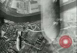 Image of World War II Europe, 1943, second 53 stock footage video 65675021767