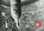 Image of World War II Europe, 1943, second 54 stock footage video 65675021767