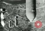 Image of World War II Europe, 1943, second 55 stock footage video 65675021767