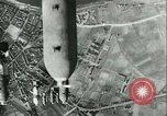 Image of World War II Europe, 1943, second 56 stock footage video 65675021767