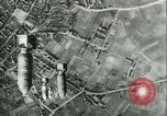 Image of World War II Europe, 1943, second 57 stock footage video 65675021767