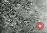 Image of World War II Europe, 1943, second 58 stock footage video 65675021767