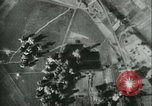 Image of World War II Europe, 1943, second 62 stock footage video 65675021767