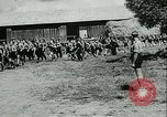 Image of Hitler Youth Eastern Front European Theater, 1944, second 39 stock footage video 65675021773