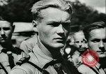 Image of Hitler Youth Eastern Front European Theater, 1944, second 43 stock footage video 65675021773