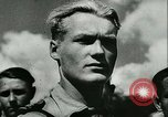Image of Hitler Youth Eastern Front European Theater, 1944, second 44 stock footage video 65675021773