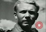Image of Hitler Youth Eastern Front European Theater, 1944, second 45 stock footage video 65675021773