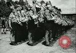 Image of Hitler Youth Eastern Front European Theater, 1944, second 50 stock footage video 65675021773