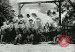 Image of Hitler Youth Eastern Front European Theater, 1944, second 52 stock footage video 65675021773