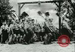 Image of Hitler Youth Eastern Front European Theater, 1944, second 53 stock footage video 65675021773