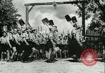 Image of Hitler Youth Eastern Front European Theater, 1944, second 54 stock footage video 65675021773