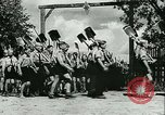 Image of Hitler Youth Eastern Front European Theater, 1944, second 55 stock footage video 65675021773