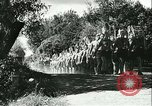 Image of Hitler Youth Eastern Front European Theater, 1944, second 56 stock footage video 65675021773