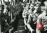 Image of Hitler Youth Eastern Front European Theater, 1944, second 59 stock footage video 65675021773