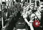 Image of Hitler Youth Eastern Front European Theater, 1944, second 60 stock footage video 65675021773