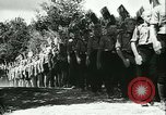 Image of Hitler Youth Eastern Front European Theater, 1944, second 62 stock footage video 65675021773