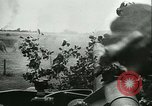 Image of German soldiers Eastern Front European Theater, 1944, second 32 stock footage video 65675021774