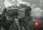 Image of German soldiers Eastern Front European Theater, 1944, second 34 stock footage video 65675021774