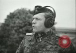 Image of German soldiers Eastern Front European Theater, 1944, second 35 stock footage video 65675021774