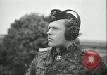 Image of German soldiers Eastern Front European Theater, 1944, second 36 stock footage video 65675021774