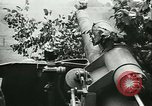 Image of German soldiers Eastern Front European Theater, 1944, second 37 stock footage video 65675021774