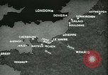 Image of Vichy Freance militia France, 1944, second 3 stock footage video 65675021775
