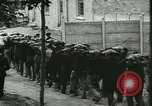 Image of Vichy Freance militia France, 1944, second 20 stock footage video 65675021775
