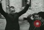 Image of Vichy Freance militia France, 1944, second 22 stock footage video 65675021775