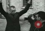 Image of Vichy Freance militia France, 1944, second 23 stock footage video 65675021775