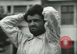 Image of Vichy Freance militia France, 1944, second 24 stock footage video 65675021775