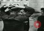 Image of Vichy Freance militia France, 1944, second 26 stock footage video 65675021775