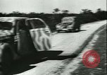 Image of Vichy Freance militia France, 1944, second 30 stock footage video 65675021775