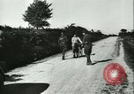Image of Vichy Freance militia France, 1944, second 33 stock footage video 65675021775