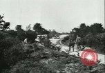 Image of Vichy Freance militia France, 1944, second 36 stock footage video 65675021775