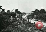 Image of Vichy Freance militia France, 1944, second 37 stock footage video 65675021775