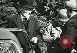 Image of Vichy Freance militia France, 1944, second 38 stock footage video 65675021775