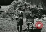 Image of Vichy Freance militia France, 1944, second 45 stock footage video 65675021775