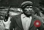Image of Vichy Freance militia France, 1944, second 48 stock footage video 65675021775
