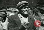 Image of Vichy Freance militia France, 1944, second 49 stock footage video 65675021775