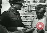Image of Vichy Freance militia France, 1944, second 54 stock footage video 65675021775