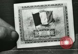 Image of Vichy Freance militia France, 1944, second 60 stock footage video 65675021775