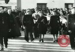 Image of General Francisco Franco Madrid Spain, 1942, second 11 stock footage video 65675021776