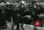Image of General Francisco Franco Madrid Spain, 1942, second 15 stock footage video 65675021776