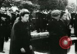 Image of General Francisco Franco Madrid Spain, 1942, second 18 stock footage video 65675021776