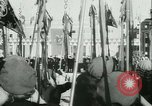 Image of General Francisco Franco Madrid Spain, 1942, second 19 stock footage video 65675021776
