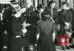 Image of General Francisco Franco Madrid Spain, 1942, second 23 stock footage video 65675021776