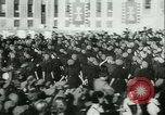 Image of General Francisco Franco Madrid Spain, 1942, second 35 stock footage video 65675021776