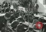 Image of Hungarian Mine sapper engineer soldiers Hungary, 1942, second 13 stock footage video 65675021781
