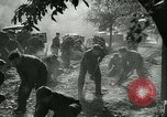 Image of Hungarian Mine sapper engineer soldiers Hungary, 1942, second 19 stock footage video 65675021781